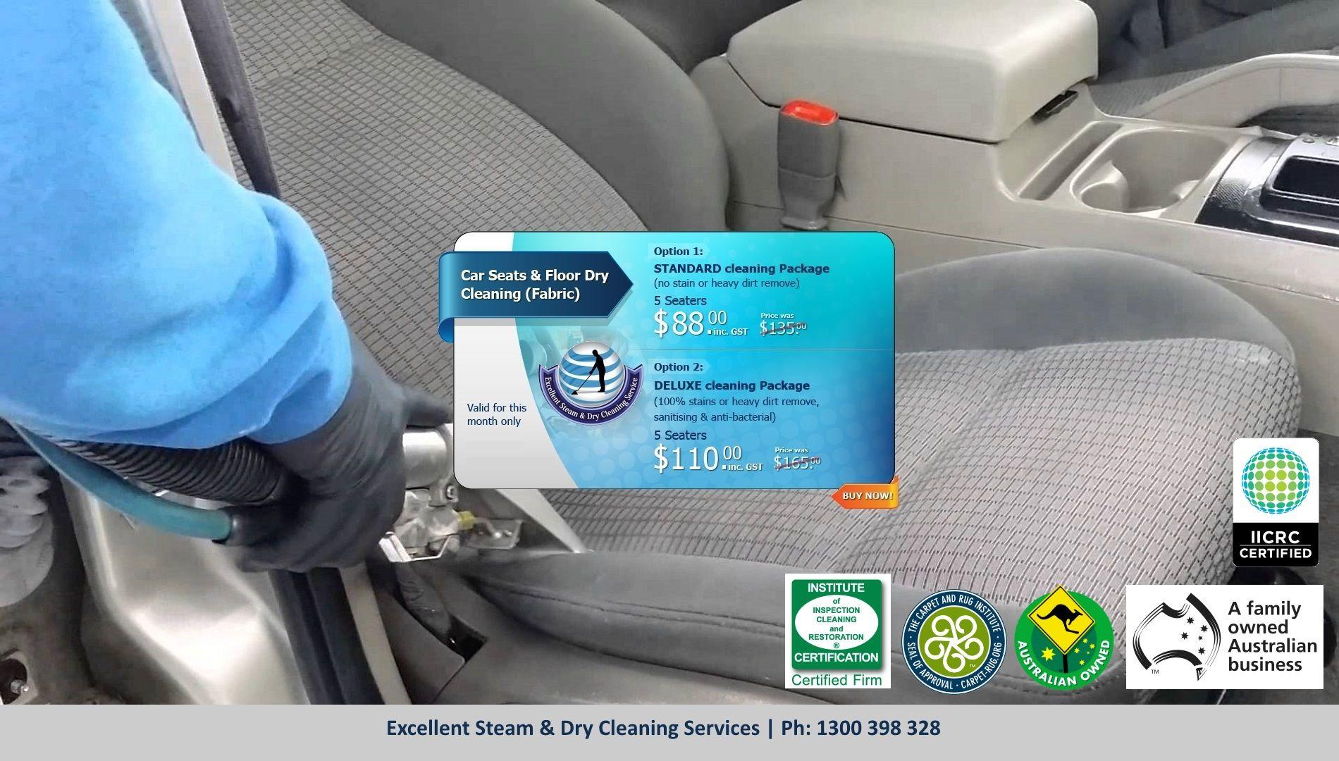 https://www.excellentcleaning.com.au/ImageOptimized/NewImage/car-seat-steam-cleaning2-compressor.jpg