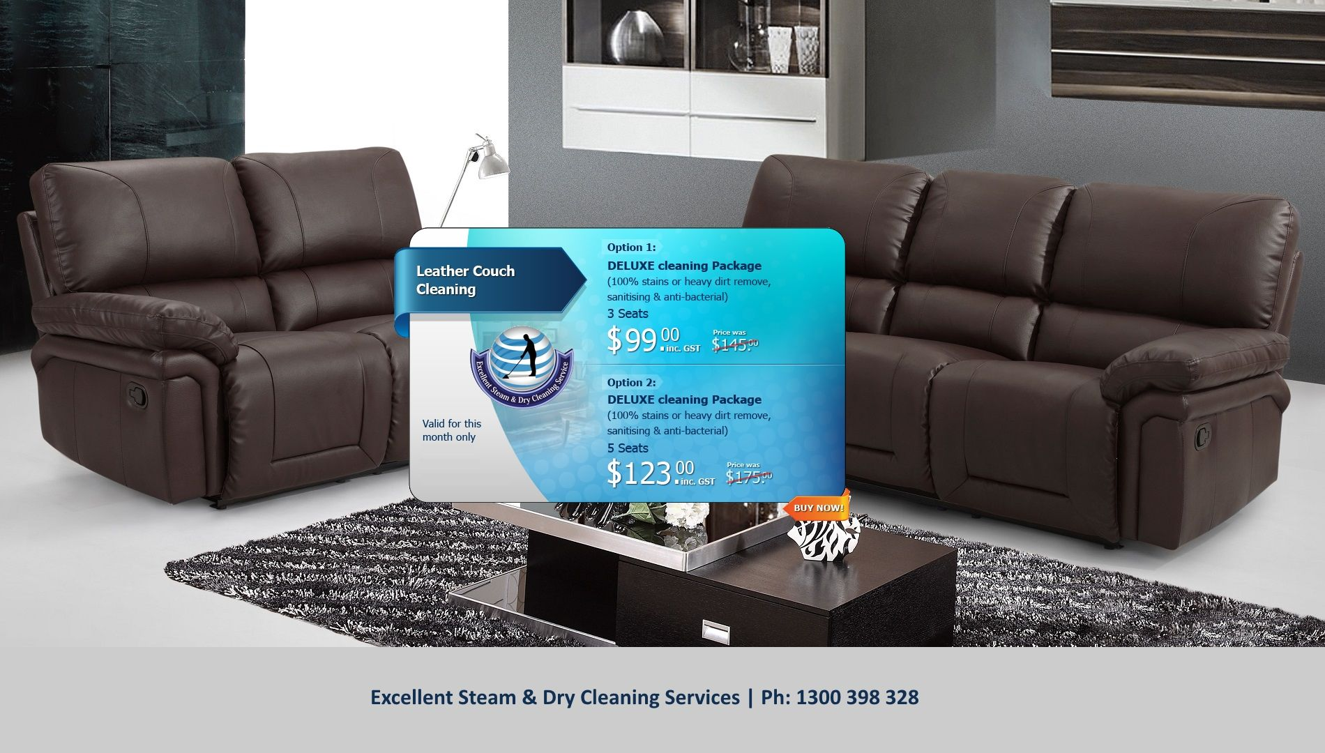 Pleasant Sofa Couch Upholstery Cleaning Call 1300 398 328 Pabps2019 Chair Design Images Pabps2019Com