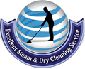 Excellent Steam And Dry Cleaning Services Melbourne