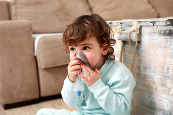 Help for Allergy and Asthma Sufferers