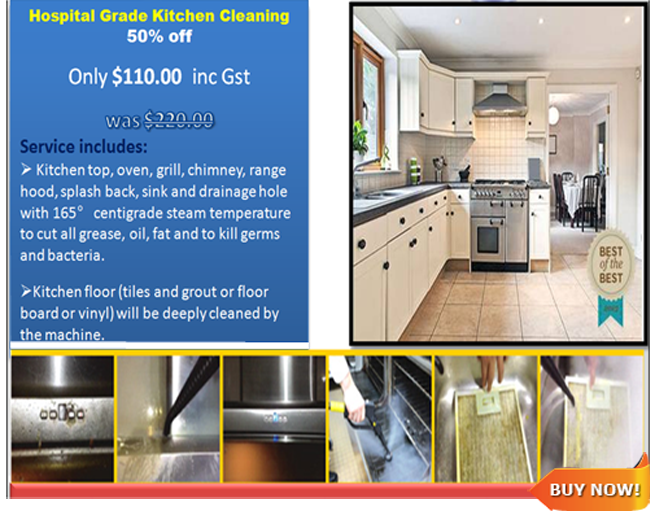 Kitchen-cleaning-final