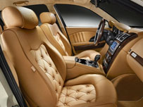 Car Interior Cleaning and Car Upholstery Cleaning
