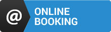 Excellent Steam & Dry Cleaning Service - Online Booking